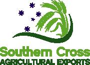 Southern Cross Logo