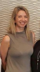 Miriam Neilson